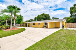 Photo of 2714 Datura Street, SARASOTA, FL 34239 (MLS # A4473819)