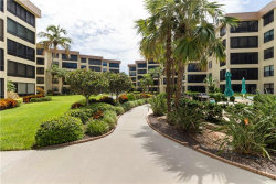 Photo of 8764 Midnight Pass Road, Unit 304A, SARASOTA, FL 34242 (MLS # A4473871)