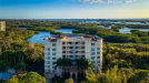 Photo of 3603 N Point Road, Unit 602, OSPREY, FL 34229 (MLS # A4474001)
