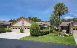 Photo of 5637 Avista Drive, SARASOTA, FL 34243 (MLS # A4474092)