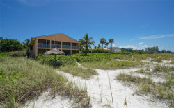 Photo of 5841 Gulf Of Mexico Drive, Unit 258, LONGBOAT KEY, FL 34228 (MLS # A4474117)