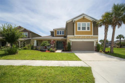 Photo of 5978 Anise Drive, SARASOTA, FL 34238 (MLS # A4474236)