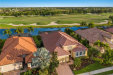 Photo of 15526 Leven Links Place, LAKEWOOD RANCH, FL 34202 (MLS # A4474355)