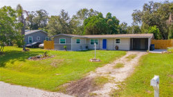 Photo of 3924 Prado Drive, SARASOTA, FL 34235 (MLS # A4474368)