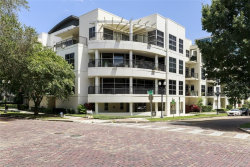 Photo of 1 S Eola Drive, Unit 8, ORLANDO, FL 32801 (MLS # A4474397)