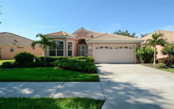 Photo of 4390 Reflections Parkway, SARASOTA, FL 34233 (MLS # A4474472)