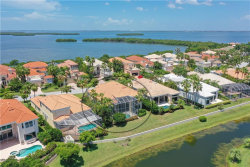 Photo of 3559 Fair Oaks Lane, LONGBOAT KEY, FL 34228 (MLS # A4474476)