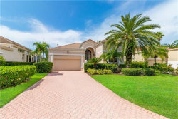 Photo of 3511 Fair Oaks Court, LONGBOAT KEY, FL 34228 (MLS # A4474689)