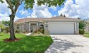 Photo of 5916 Java Plum Lane, BRADENTON, FL 34203 (MLS # A4475048)