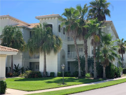 Photo of 1000 San Lino Circle, Unit 1024, VENICE, FL 34292 (MLS # A4475411)