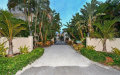 Photo of 612 Juan Anasco Drive, LONGBOAT KEY, FL 34228 (MLS # A4475444)