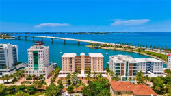 Photo of 226 Golden Gate Point, Unit 34, SARASOTA, FL 34236 (MLS # A4475761)