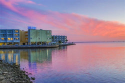 Photo of 2506 N Rocky Point Drive, Unit 360, TAMPA, FL 33607 (MLS # A4475956)