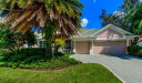 Photo of 390 Autumn Chase Drive, VENICE, FL 34292 (MLS # A4476452)