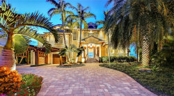 Photo of 771 Old Compass Road, LONGBOAT KEY, FL 34228 (MLS # A4476818)