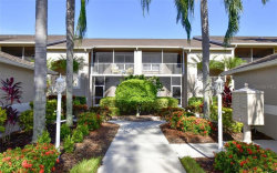 Photo of 5301 Mahogany Run Avenue, Unit 1023, SARASOTA, FL 34241 (MLS # A4477046)
