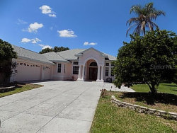 Photo of 3705 Little Country Road, PARRISH, FL 34219 (MLS # A4477174)