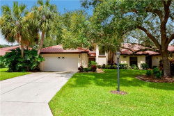 Photo of 7206 Oak Moss Drive, SARASOTA, FL 34241 (MLS # A4477183)