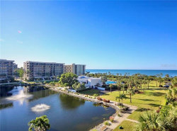 Photo of 1115 Gulf Of Mexico Dr., Unit 403, LONGBOAT KEY, FL 34228 (MLS # A4477457)