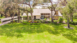 Photo of 4902 Hidden Oaks Trail, SARASOTA, FL 34232 (MLS # A4477477)