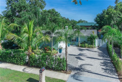 Photo of 6812 Jarvis Road, SARASOTA, FL 34241 (MLS # A4477514)
