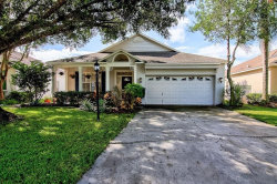 Photo of 11416 Parkside Place, LAKEWOOD RANCH, FL 34202 (MLS # A4477778)