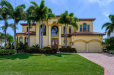 Photo of 612 Ranger Lane, LONGBOAT KEY, FL 34228 (MLS # A4477910)