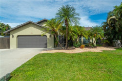 Photo of 1240 Nantucket Road, VENICE, FL 34293 (MLS # A4477967)