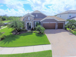 Photo of 11930 Perennial Place, LAKEWOOD RANCH, FL 34211 (MLS # A4477983)