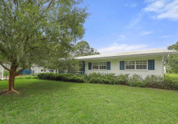 Photo of 2001 Stratford Drive, SARASOTA, FL 34232 (MLS # A4478007)