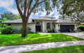 Photo of 2522 Waterview Court, SARASOTA, FL 34231 (MLS # A4478052)