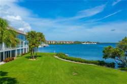Photo of 3330 Gulf Of Mexico Drive, Unit 207-D, LONGBOAT KEY, FL 34228 (MLS # A4478063)