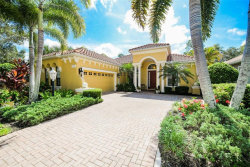 Photo of 7641 Portstewart Drive, LAKEWOOD RANCH, FL 34202 (MLS # A4478078)