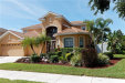 Photo of 1775 Pinyon Pine Drive, SARASOTA, FL 34240 (MLS # A4478092)