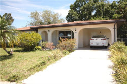 Photo of 6388 Jordan Street, NORTH PORT, FL 34287 (MLS # A4478096)