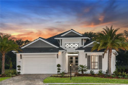 Photo of 12106 Bald Cypress Cove, PARRISH, FL 34219 (MLS # A4478115)