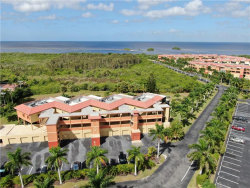 Photo of 3220 Southshore Drive, Unit 24C, PUNTA GORDA, FL 33955 (MLS # A4478117)