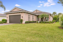 Photo of 5029 Lake Overlook Avenue, BRADENTON, FL 34208 (MLS # A4478126)