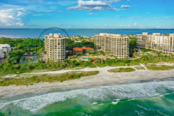 Photo of 1281 Gulf Of Mexico Drive, Unit PH1108, LONGBOAT KEY, FL 34228 (MLS # A4478140)