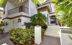 Photo of 5436 Avenida Del Mare, SARASOTA, FL 34242 (MLS # A4478151)