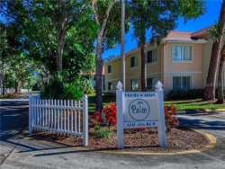 Photo of 4457 45th Avenue W, Unit 211, BRADENTON, FL 34210 (MLS # A4478164)