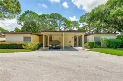 Photo of 3512 Green View Court, Unit 47, SARASOTA, FL 34231 (MLS # A4478177)