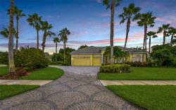 Photo of 7519 River Club Boulevard, LAKEWOOD RANCH, FL 34202 (MLS # A4478193)