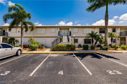 Photo of 26485 Rampart Boulevard, Unit B4, PUNTA GORDA, FL 33983 (MLS # A4478249)