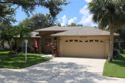 Photo of 2078 Old Trevor Way, SARASOTA, FL 34232 (MLS # A4478287)