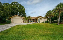 Photo of 4319 Woodview Drive, SARASOTA, FL 34232 (MLS # A4478292)