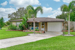 Photo of 3604 Piper Place, SARASOTA, FL 34232 (MLS # A4478294)