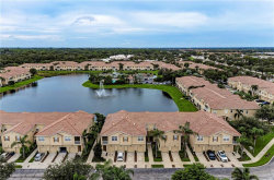 Photo of 3552 Parkridge Circle, Unit 31-102, SARASOTA, FL 34243 (MLS # A4478298)