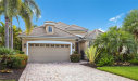 Photo of 7431 Edenmore Street, LAKEWOOD RANCH, FL 34202 (MLS # A4478302)