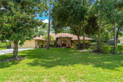 Photo of 4909 Cherry Laurel Way, SARASOTA, FL 34241 (MLS # A4478319)